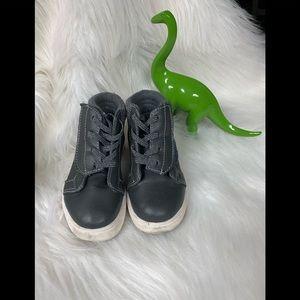 Wonder Nation Toddler Boots